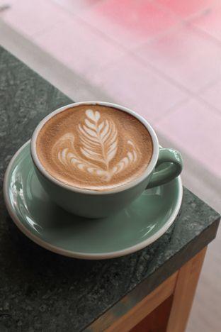 Foto review Selah Coffee & Kitchen oleh thehandsofcuisine  7