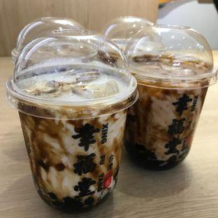 Foto 2 - Makanan di Xing Fu Tang oleh Pengembara Rasa