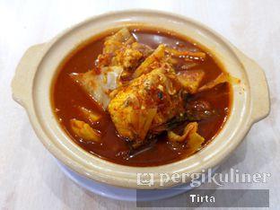 Foto review Tanjung Pinang 98 oleh Tirta Lie 8