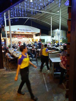 Foto 2 - Makanan di Bandar Djakarta oleh alvin ( happy buncit )