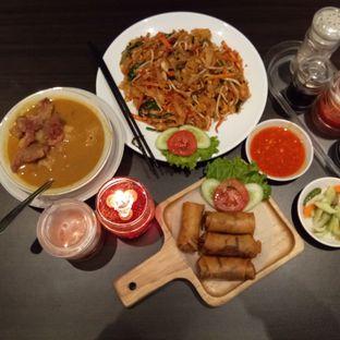 Foto 4 - Makanan di Tio Ciu Hok Ki Restaurant oleh felita [@duocicip]