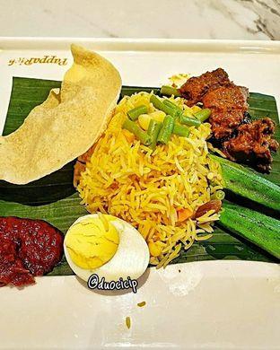 Foto review PappaJack Asian Cuisine oleh felita [@duocicip] 9