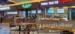 Foto 5 - Interior di Wing Heng oleh Nana (IG: @foodlover_gallery)
