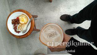 Foto 2 - Makanan di Warung Nako oleh Winata Arafad