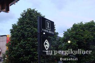 Foto 8 - Eksterior di Klasik Coffee oleh Darsehsri Handayani
