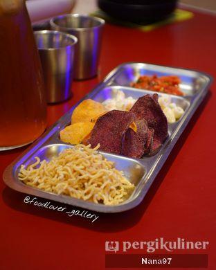 Foto review Ojju oleh Nana (IG: @foodlover_gallery)  13