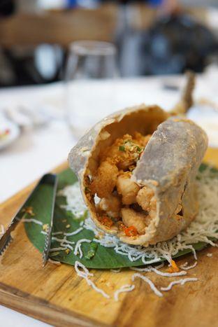 Foto 2 - Makanan di Aroma Sedap oleh Kevin Leonardi @makancengli