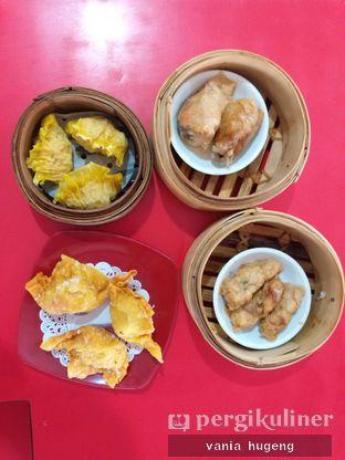 Foto 1 - Makanan di Dim Sum & Suki XL oleh Vania Hugeng