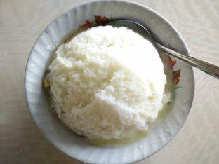 Foto 7 - Makanan di Bakmi Aheng Mangga Besar oleh thomas muliawan