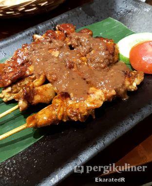 Foto - Makanan di Mantra Indonesia oleh Eka M. Lestari