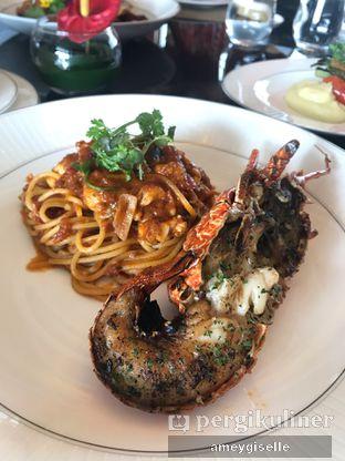 Foto 3 - Makanan di Alto Restaurant & Bar - Four Seasons oleh Hungry Mommy