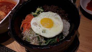 Foto 4 - Makanan di Samwon House oleh anneesha desha