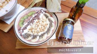 Foto 61 - Makanan di Berrywell oleh Mich Love Eat