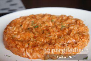 Foto 4 - Makanan di Komunal 88 oleh AndaraNila