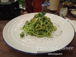Foto 2 - Makanan di Keuken Van Elsje oleh Jihan Rahayu Putri