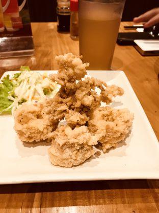 Foto 3 - Makanan di Kadoya oleh Kami  Suka Makan