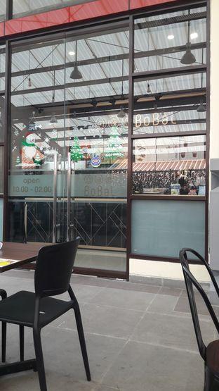 Foto 4 - Interior di BoBaL oleh Risyah Acha