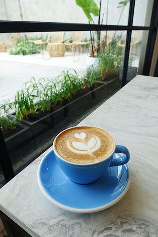 Foto 9 - Makanan di Narasi Coffee oleh inggie @makandll