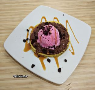 Foto 4 - Makanan di Coffeelogue oleh Devi Renat