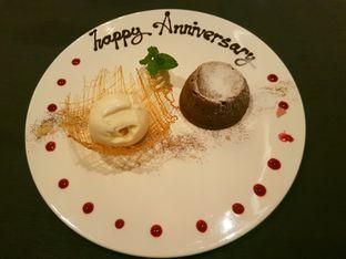 Foto 9 - Makanan di Ristorante da Valentino oleh ig: @andriselly