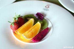 Foto 14 - Makanan di Gaia oleh Kevin Leonardi @makancengli