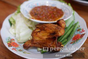 Foto review Kluwih oleh Deasy Lim 4