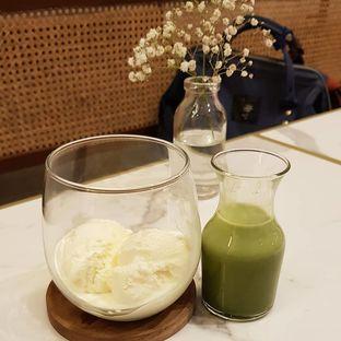 Foto 5 - Makanan di Lucky Number Wan oleh novita novita
