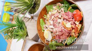 Foto 27 - Makanan di Crunchaus Salads oleh Mich Love Eat
