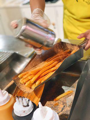 Foto 2 - Makanan di Montato oleh Indra Mulia