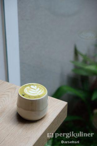 Foto 4 - Makanan di Cecemuwe Cafe and Space oleh Darsehsri Handayani