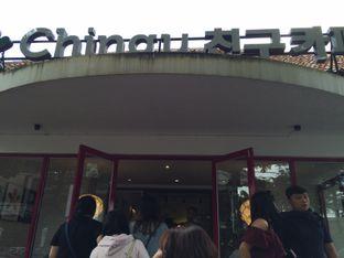 Foto 8 - Eksterior di Chingu Korean Fan Cafe oleh Elvira Sutanto