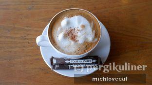 Foto 12 - Makanan di Tous Les Jours Cafe oleh Mich Love Eat