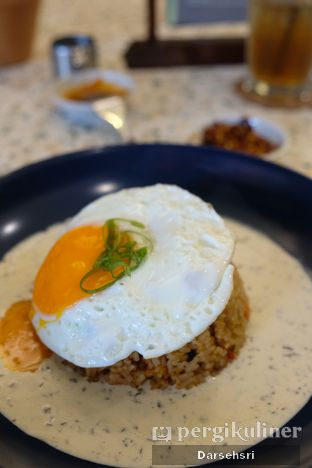 Foto 2 - Makanan di Hasea Eatery oleh Darsehsri Handayani