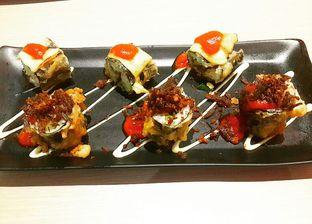 Foto 4 - Makanan di Suntiang oleh D L