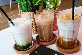 Foto Ilo Coffee