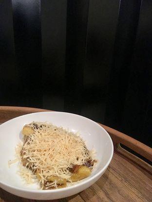 Foto 12 - Makanan di KopiBar oleh Prido ZH