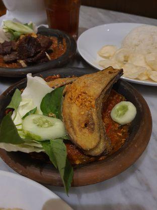 Foto 5 - Makanan di Warung Leko oleh @christianlyonal