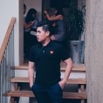 Foto Profil dk_chang