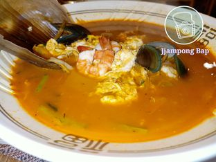 Foto 3 - Makanan di Legend Of Noodle oleh BIONDA HELENA