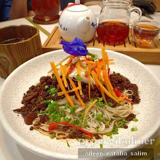 Foto 4 - Makanan di Lucky Number Wan oleh @NonikJajan