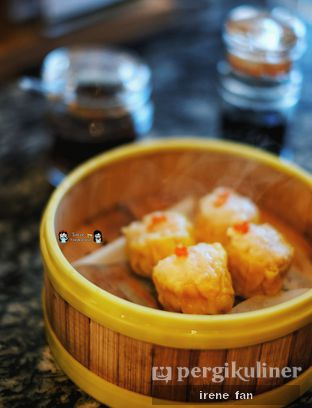 Foto 11 - Makanan(Steamed Pork Dumpling - IDR 29 K ++) di Lamian Palace oleh Irene Stefannie @_irenefanderland