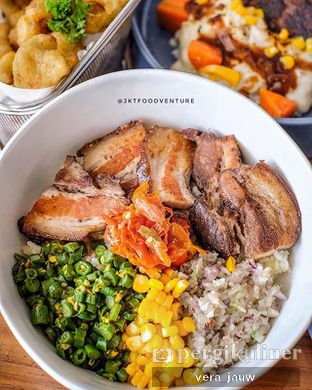Foto 3 - Makanan di Stribe Kitchen & Coffee oleh Vera Jauw