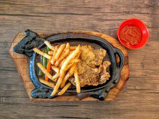 Foto 1 - Makanan di Roemah Kanara oleh Carolin Lim