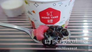 Foto 42 - Makanan di Hong Tang oleh Mich Love Eat