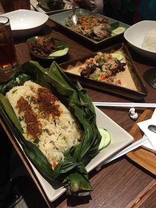 Foto 3 - Makanan di Remboelan oleh Marisa Aryani