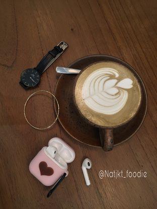 Foto 4 - Makanan di Titik Temu Coffee oleh natalia || (IG)natjkt_foodie