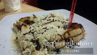Foto review Kedai Kawa Wahidin oleh mufidahfd 4