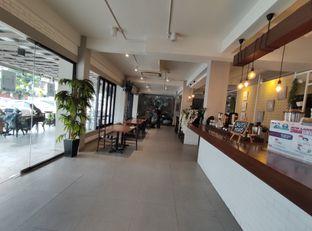 Foto 2 - Interior di Baks Coffee & Kitchen oleh Zylvia Monica
