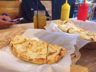 Foto 4 - Makanan di Panties Pizza oleh Novita Purnamasari
