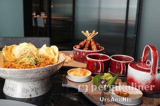 Foto 3 - Makanan di 1945 Restaurant - Fairmont Jakarta oleh UrsAndNic